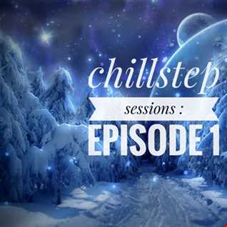 Southside assassin   Chillstep Episode1