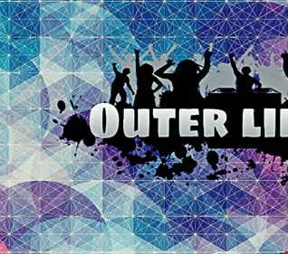 Outer limits drum & bass