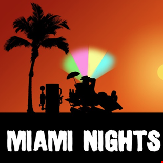 LoveMiamiNights(Vol12)