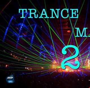 TranceMania2