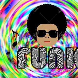 Funk-da-Mental Volume 1