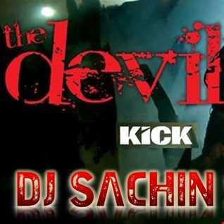 DJ Sachin -  Yaar Naa Miley - Kick