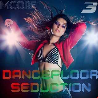 Dancefloor Seduction 3 -  Ultimate Bollywood Mashup (Non-Stop Overloaded Bass Remix)
