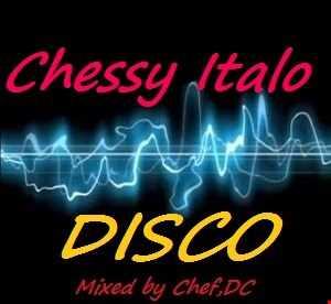 CHESSY  ITALO  DISCO