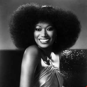 Bonnie Pointer - Heaven must have send you