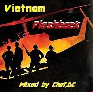 VIETNAM  FLASHBACK