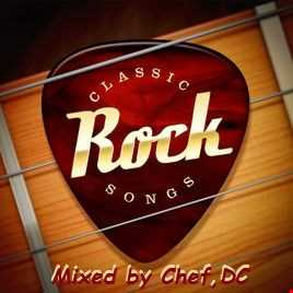 BEST  OF  CLASSIC   ROCK  #  3