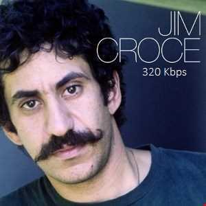 JIM  CROCE  2019
