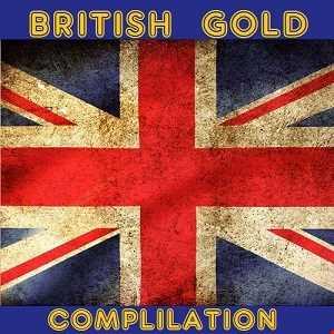 BRITISH  GOLD  COMPILATION