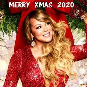 CHRISTMAS  MIX   /  XMAS  PARTY