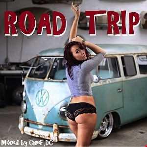 VW  Roadtrip  Mix