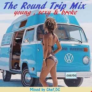 THE  ROUNDTRIP  MIX