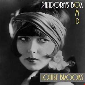 OMD  -   Pandoras Box  -   Louise Brooks