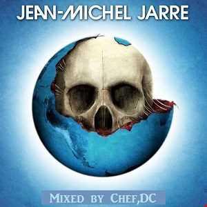 JEAN~MICHEL~JARRE