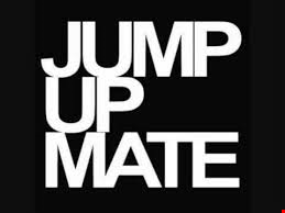 L - Strictly Jump Up Session