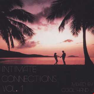 Intimate Connections Vol. 1