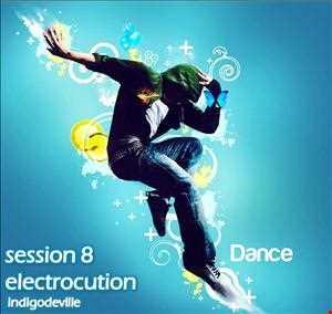 Electrocution 8