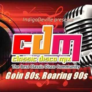 Goin 80s, Roaring 90s - 150724 A