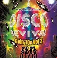 Goin 70s Vol 3