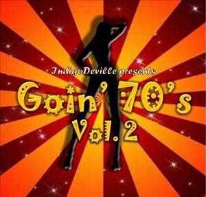 Goin' 70's Vol 2