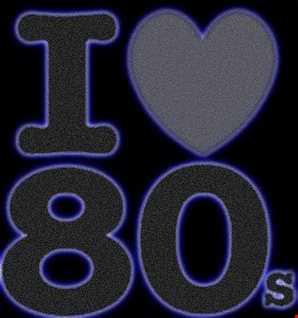 80's ELEKTRIK BOOGALOO