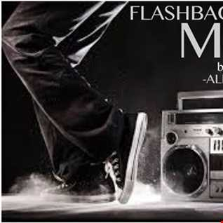 FLASHBACK FRIDAY MINI MIX