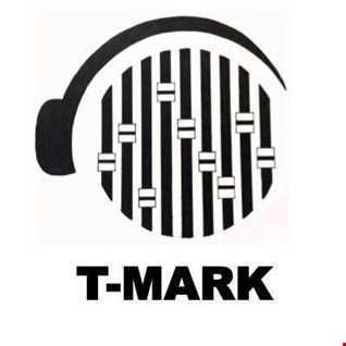 T Mark DSoul4U