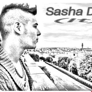 Sasha Dee (italy)  Spain   illes balears 2015