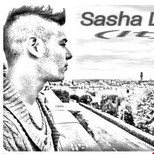 Ultimo Disco!!!  SASHA DEE (  Italy ) plays Caminando reboot at Love Family Park ( Frankfurt )2010