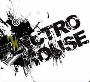Top Electro House and Progressive House Part 3