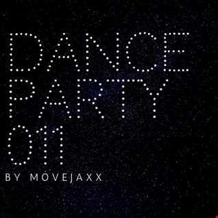 Dance Party - 011