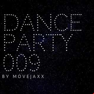 Dance Party - 009