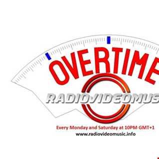 OVERTIME 13   (07.01.2019)