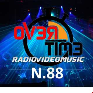 OVERTIME 88 with AG64 (22.06.2020)