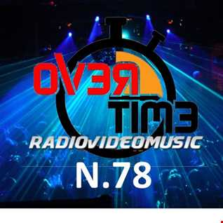 OVERTIME 78 with Gucci (13.04.2020) Surround 5:1