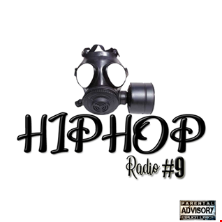 HIP HOP Radio  #9