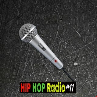 HIP HOP Radio  11