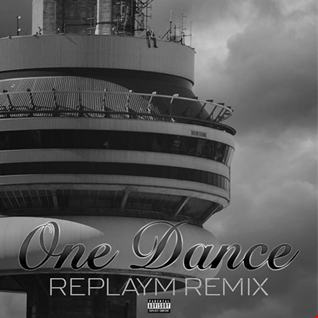 replayM feat. Drake   One Dance (replayM's Afro Remix)