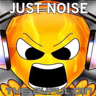 Just Noise 5 (Jan 15)