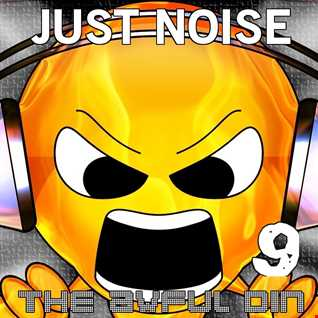 Just Noise 9 (Jan 16)