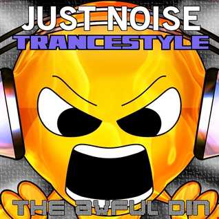 Just Noise Trancestyle (Dec 15)