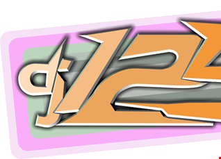 Hip Hop 012 - dj 125er - Past2Present 11/12/2016