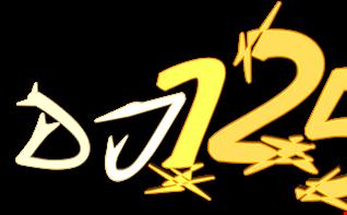 007 - dj 125er - GROOVIN SELECTION 13/11/2016