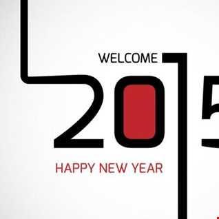 Kap-U - Welcome 2015