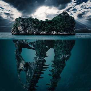 Hans  Zimmer - Planet Earth II (Moisey Progressive Trance Remix)