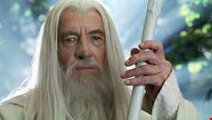 Dj Moisey - Gandalf