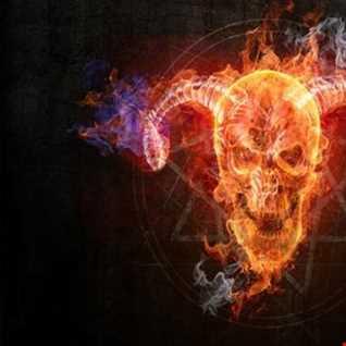 Moisey   Antichrist (Satan Mix)