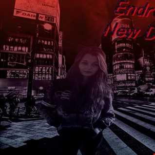 DjEndrow New Dance Mix November 2016