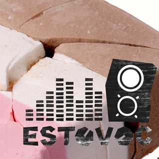 Estovoc - Flavours of Breaks Mix