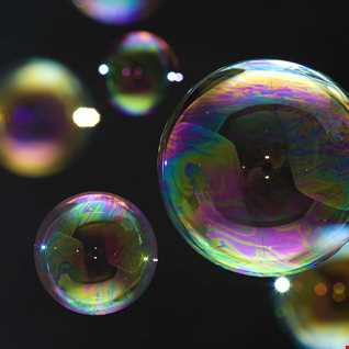 bubbles within